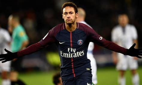 Neymar touted to be the next Ballon d'Or winner after