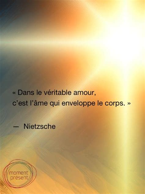 1000+ images about Amour, tendresse on Pinterest