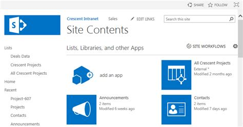 Create List from Custom List Template in SharePoint using