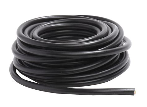 Cable 6mm2 Leroy Merlin