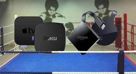 7 Uses for a USB Stick You Didn't Know About | Apple tv