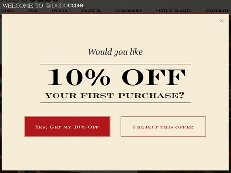 7 Best E-Commerce Practices to Increase Conversions