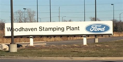 Woodhaven Ford workers speak on still unexplained death of