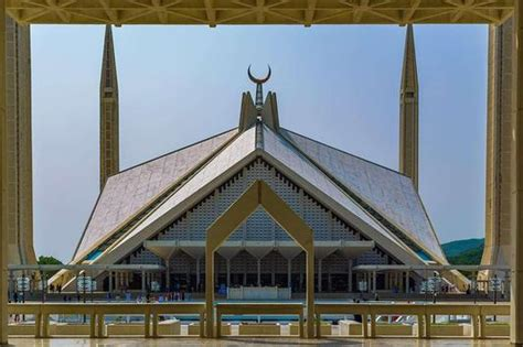 Best Mosque Design Concept for Android - APK Download