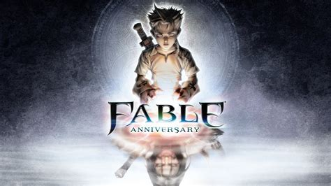 Fable Anniversary - Get Rich Or Die Tryin' Achievement