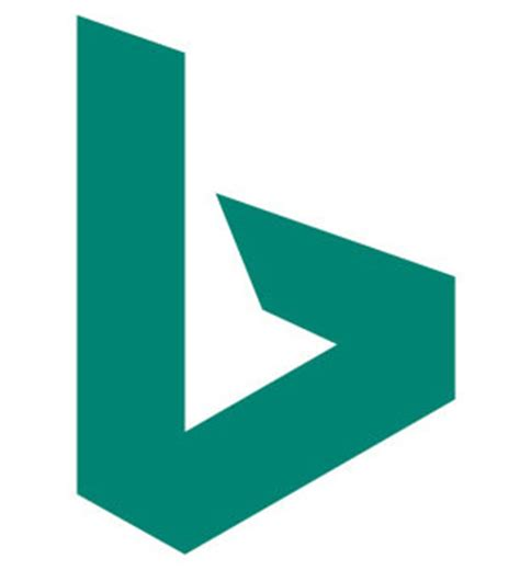 Bing market share at 33 percent in the United States