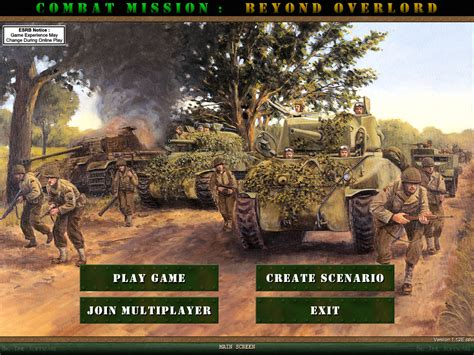 Combat Mission Beyond Overlord Download Free Full Game