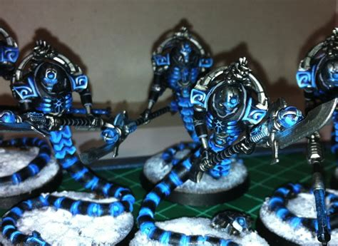 I Want Necrons!!!   Page 14   Warhammer 40,000: Eternal