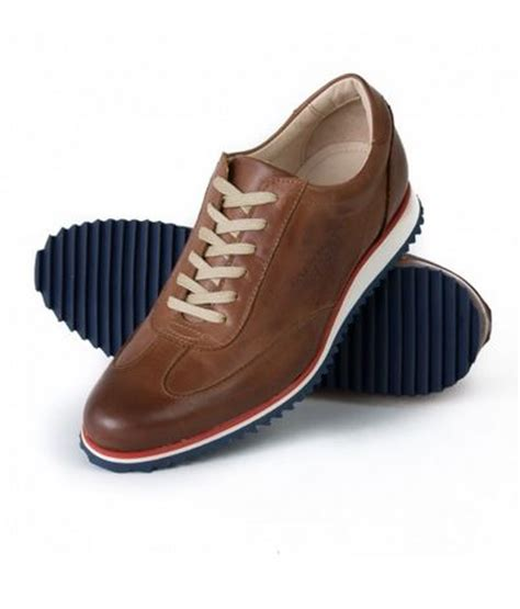 chaussures pour homme chic