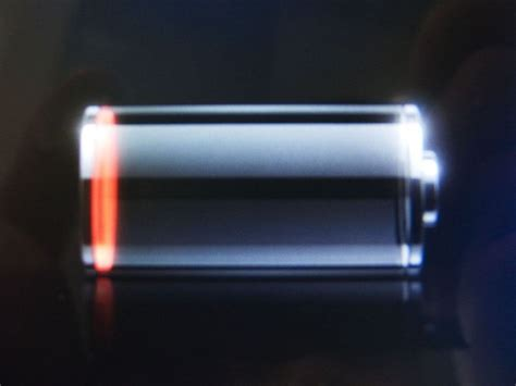 Apple discusses iPhone battery issues with Chinese