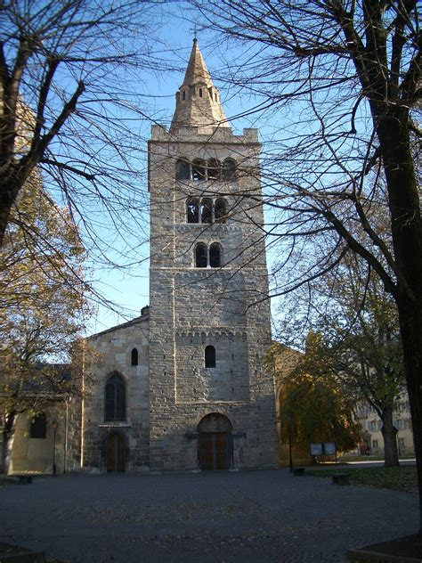Roman Catholic Diocese of Sion - Wikipedia