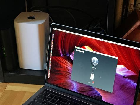 Apple Airport Base Station: The Ultimate Guide | iMore