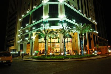 BEST WESTERN PLUS DOHA - Updated 2020 Prices, Hotel