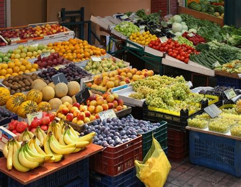 Grocery Stores Limit Work in Progress? | Agile Pain Relief