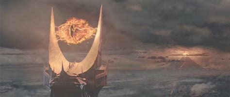 End Times: Horn Of Satan To Appear From Najd, Saudi Arabia