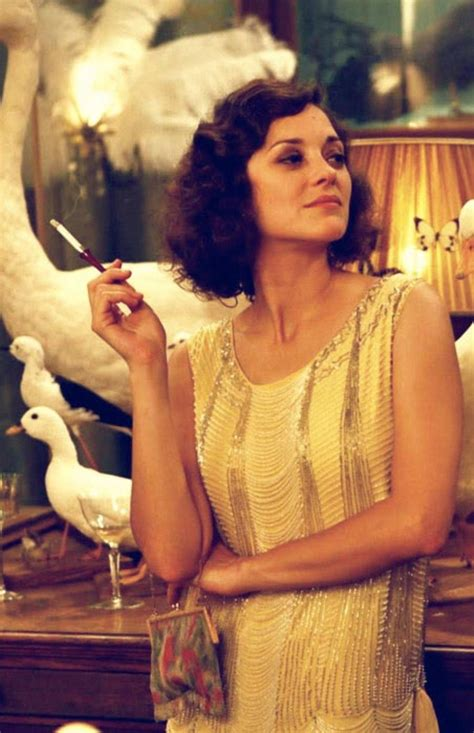 8 Movies That'll Bring Out Your Inner Flapper | Glamour